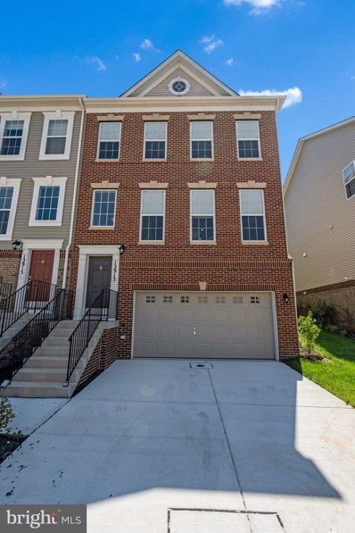 12913 Rustic Rock Lane, Beltsville, MD 20705 - #: MDPG590440