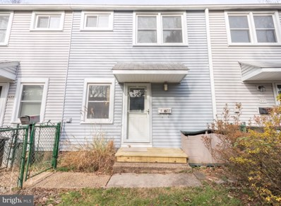 6-Z2  Plateau Place, Greenbelt, MD 20770 - #: MDPG590584