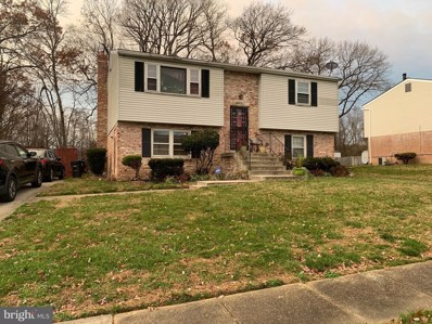 3913 Kilbourne Drive, Fort Washington, MD 20744 - #: MDPG590620
