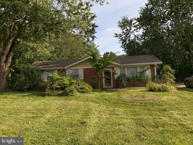 2805 Cricklewood Drive, Fort Washington, MD 20744 - #: MDPG590636