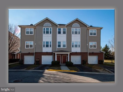 3110 Irma Court, Suitland, MD 20746 - #: MDPG590716