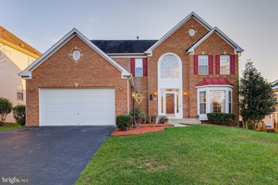 4930 Daisey Creek Terrace, Beltsville, MD 20705 - #: MDPG590804