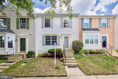 5660 Rock Quarry Terrace, District Heights, MD 20747 - #: MDPG591556