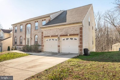 10106 Spring Water Lane, Upper Marlboro, MD 20772 - #: MDPG591740