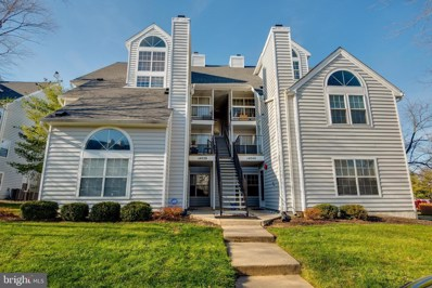 14040 Vista Drive UNIT 112, Laurel, MD 20707 - #: MDPG591864