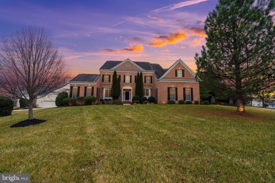 12701 Willow Marsh Lane, Bowie, MD 20720 - #: MDPG591874