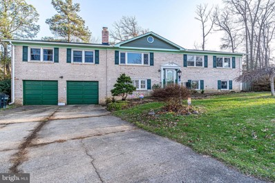 11506 Accolade Terrace, Clinton, MD 20735 - #: MDPG591918