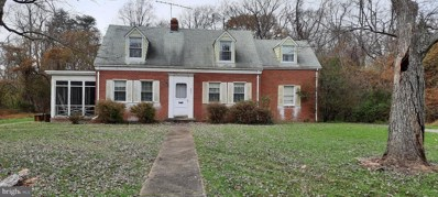 3705 Swann Place, Suitland, MD 20746 - MLS#: MDPG591950