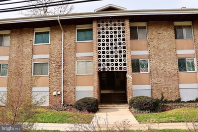 511 Wilson Bridge Drive UNIT 6710A, Oxon Hill, MD 20745 - #: MDPG592030