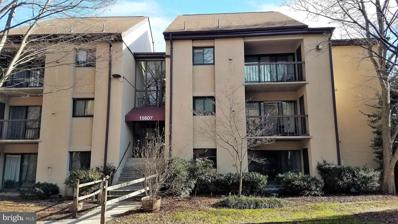 15607 Dorset Road UNIT 43, Laurel, MD 20707 - #: MDPG592066