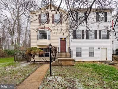 620 Mount Lubentia Court E, Upper Marlboro, MD 20774 - #: MDPG592206