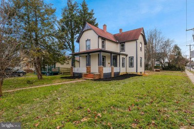 342 Laurel Avenue, Laurel, MD 20707 - #: MDPG592242
