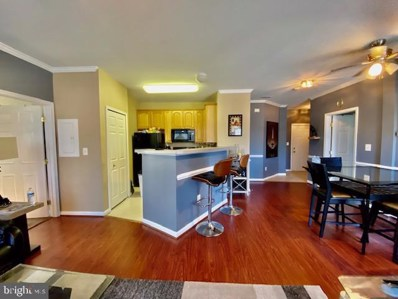 2801 Forest Run Drive UNIT 1-201, District Heights, MD 20747 - #: MDPG592502