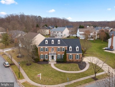 8302 Bates Drive, Bowie, MD 20720 - #: MDPG592536