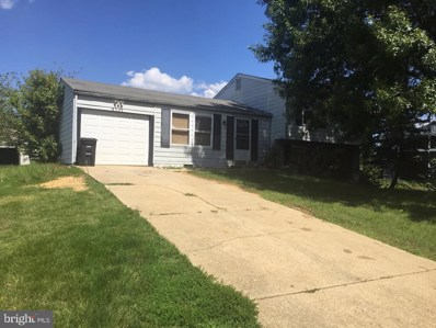 3721 Stonesboro Road, Fort Washington, MD 20744 - #: MDPG592648