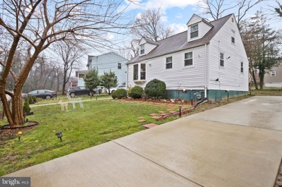 5728 Eastpine Drive, Riverdale, MD 20737 - #: MDPG592856