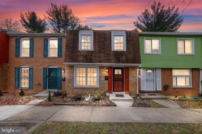2018 Chadwick Terrace, Temple Hills, MD 20748 - #: MDPG593082