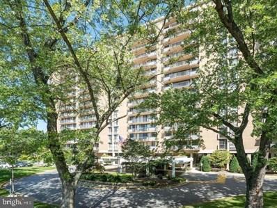 6100 Westchester Park Drive UNIT TR18, College Park, MD 20740 - #: MDPG593172