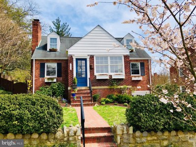 2405 Cheverly Avenue, Cheverly, MD 20785 - #: MDPG593304