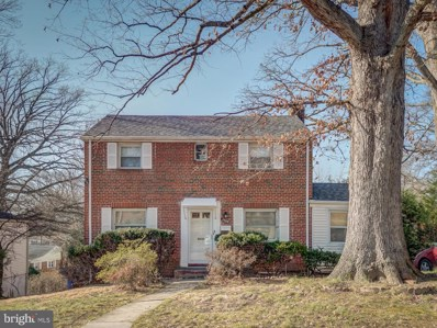2404 Lake Avenue, Cheverly, MD 20785 - #: MDPG593328