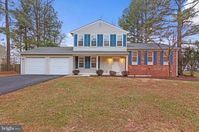 13207 Coldwater Drive, Fort Washington, MD 20744 - #: MDPG593414