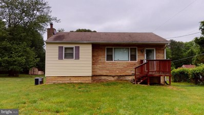 7410 Clinton Vista Lane, Clinton, MD 20735 - #: MDPG593482
