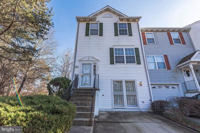 5700 Everhart Place, Fort Washington, MD 20744 - #: MDPG593506