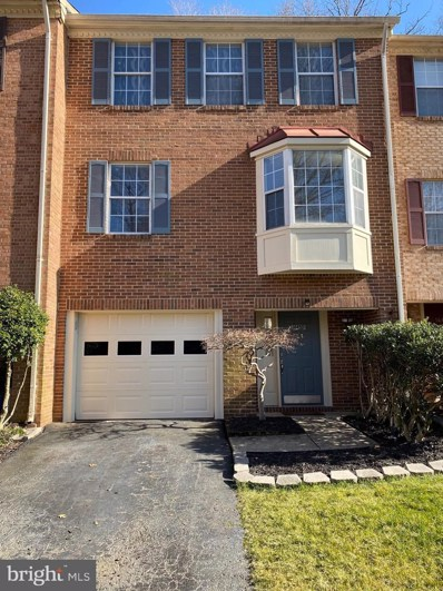 14459 Governors Grove Rd, Upper Marlboro, MD 20772 - #: MDPG593534