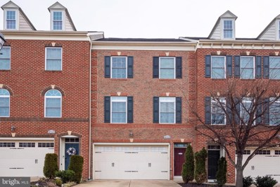 4923 Matapeakes Bounty Drive, Bowie, MD 20720 - #: MDPG593544