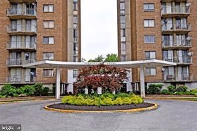 1836 E Metzerott Road UNIT 1127, Adelphi, MD 20783 - #: MDPG593626