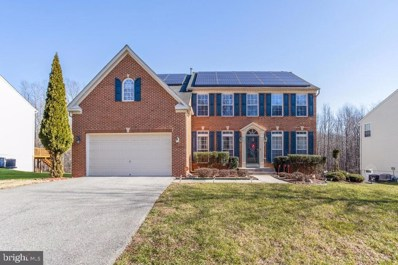 12310 Smoot Way, Brandywine, MD 20613 - #: MDPG593646