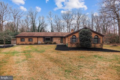 13204 Vanessa Avenue, Bowie, MD 20720 - #: MDPG593682