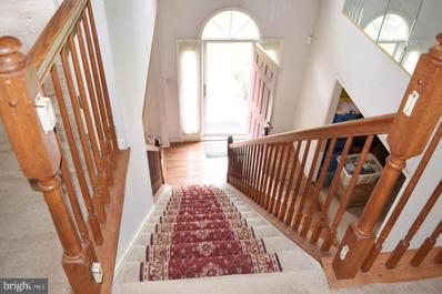 15005 Puffin Court, Bowie, MD 20721 - #: MDPG593730
