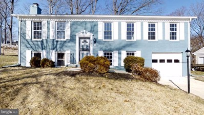 5300 Lansing Drive, Temple Hills, MD 20748 - #: MDPG593740