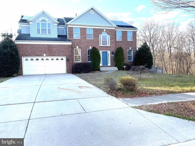 3701 Aynor Drive, Bowie, MD 20721 - #: MDPG593766