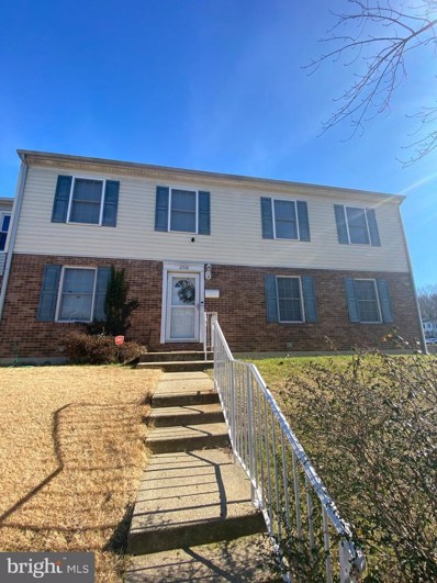 2708 Wood Hollow Place, Fort Washington, MD 20744 - #: MDPG593904