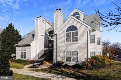 14123 Bowsprit Lane UNIT 304, Laurel, MD 20707 - #: MDPG593910