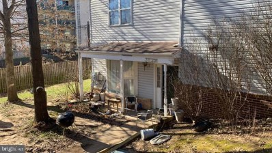 3623 Pogonia Court UNIT 3E, Hyattsville, MD 20784 - #: MDPG593936