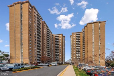 1836 Metzerott Road UNIT T-21, Adelphi, MD 20783 - #: MDPG593990