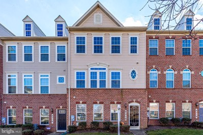 6316 Santo Place, Capitol Heights, MD 20743 - #: MDPG594112