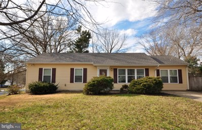 15025 Northcote Lane, Bowie, MD 20716 - #: MDPG594270