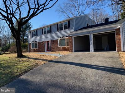 1205 Windermere Court, Upper Marlboro, MD 20774 - #: MDPG594356