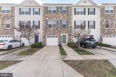 15304 Kennett Square Way, Brandywine, MD 20613 - #: MDPG594420