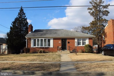 2102 Jameson Street, Temple Hills, MD 20748 - #: MDPG594470