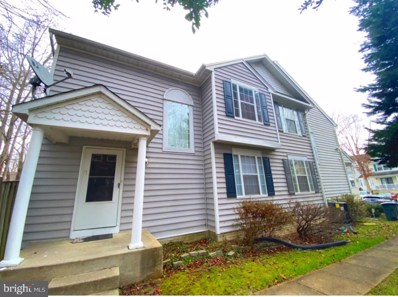 3311 Brookshire Court, Upper Marlboro, MD 20772 - #: MDPG594586
