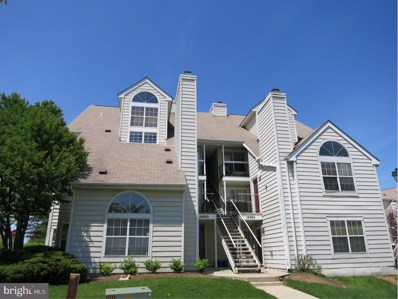 14002 Vista Drive UNIT 10, Laurel, MD 20707 - #: MDPG594692