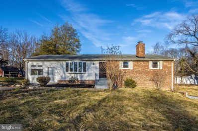2579 Oak Glen Way, District Heights, MD 20747 - #: MDPG594700