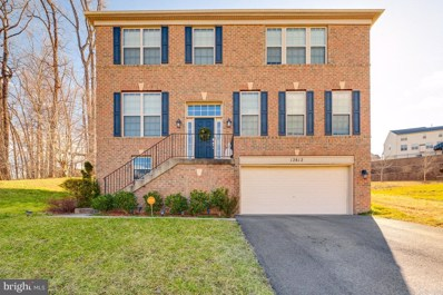 12812 Hallwood Place, Fort Washington, MD 20744 - #: MDPG594728