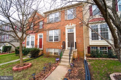 3902 Meadow Trail Lane, Hyattsville, MD 20784 - #: MDPG594756
