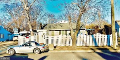 6804 Grenada Avenue, Oxon Hill, MD 20745 - #: MDPG594766